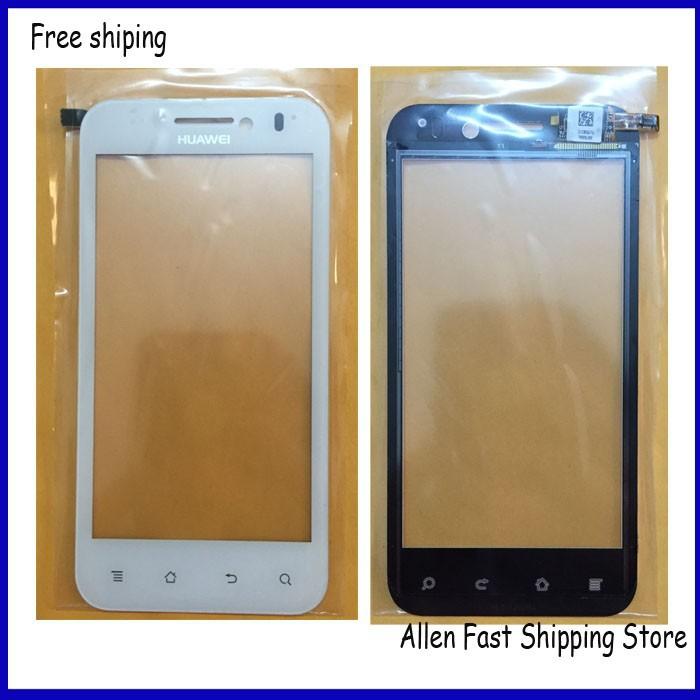 U8860 Touch Screen White 11