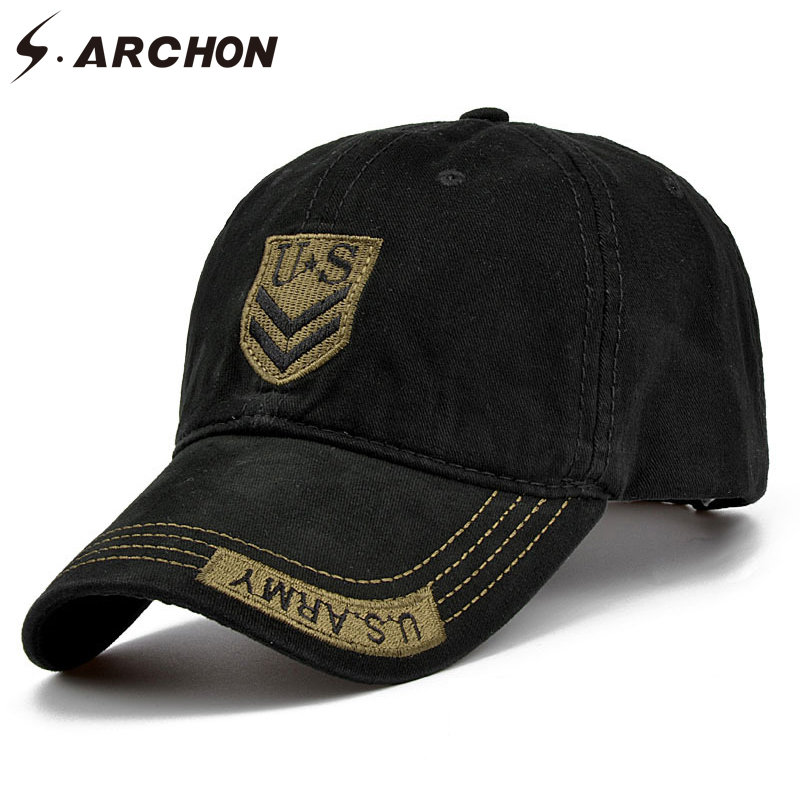 SWAT HAT PRINTED BASEBALL CAP 100/% COTTON BLACK COMBAT NEW MEN WOMEN UNISEX