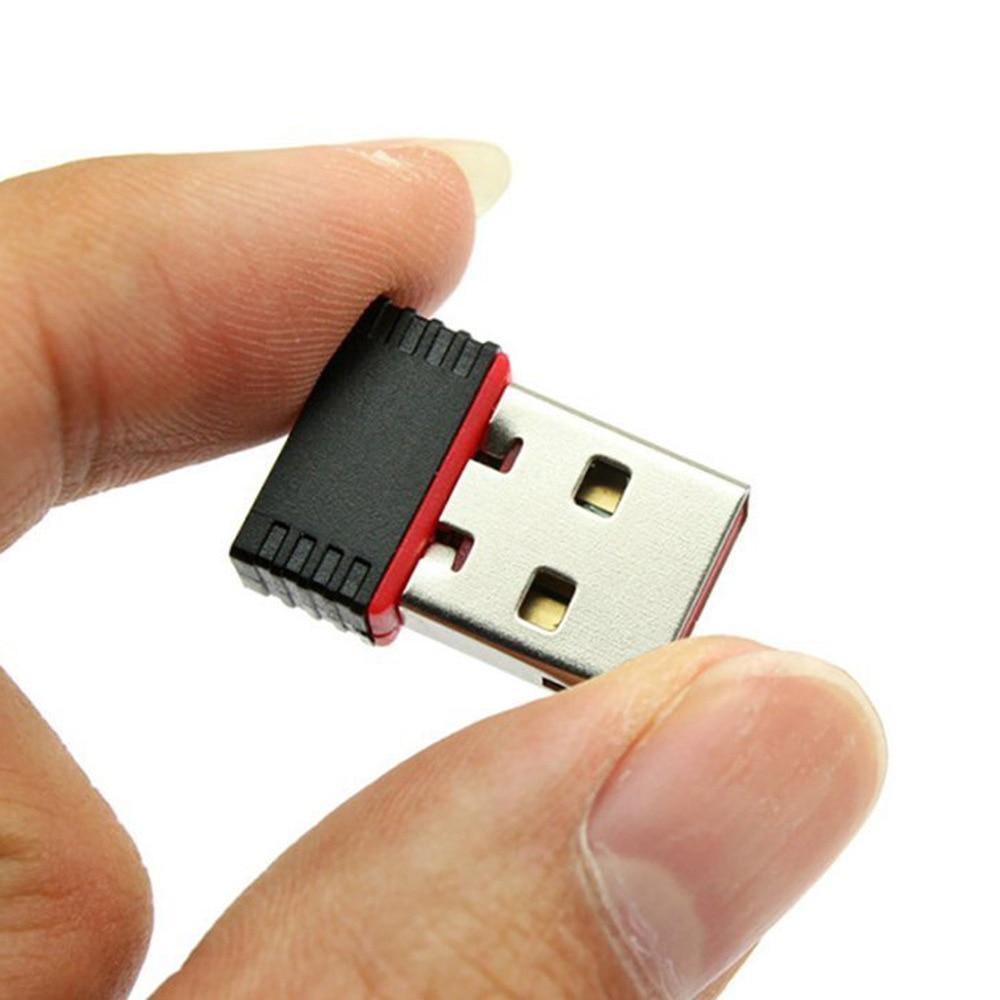 Ralink wireless networking controller