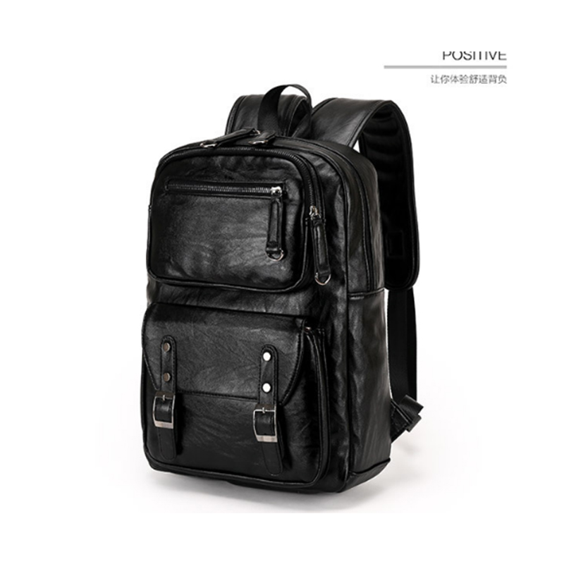 Student College School Bags Waterproof Backpack Men Rucksack Mochila Laptop Bag Backpack Mochilas masculinas Bolsas escolaresStudent College School Bags Waterproof Backpack Men Rucksack Mochila Laptop Bag Backpack Mochilas masculinas Bolsas escolares