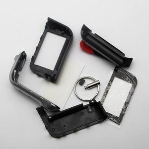 Starline A93 Car Key Case For