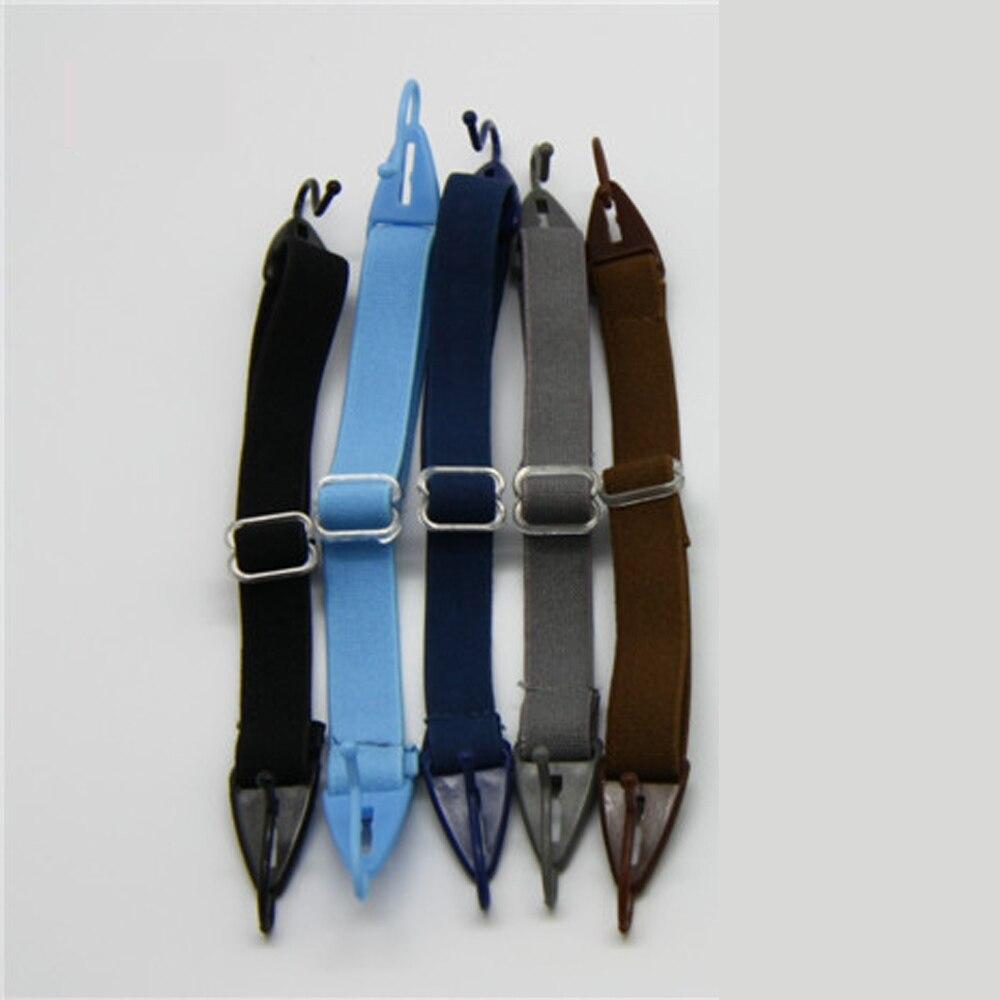5pcs-Pack-Kids-Boys-Girls-Glasses-Strap-Elastic-Cord-Baby-Eyewear-Head-Band-Sporting-Cord-Children.jpg