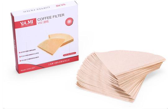 v02 type filtre papier c ne trou filtre tasse avec la main. Black Bedroom Furniture Sets. Home Design Ideas