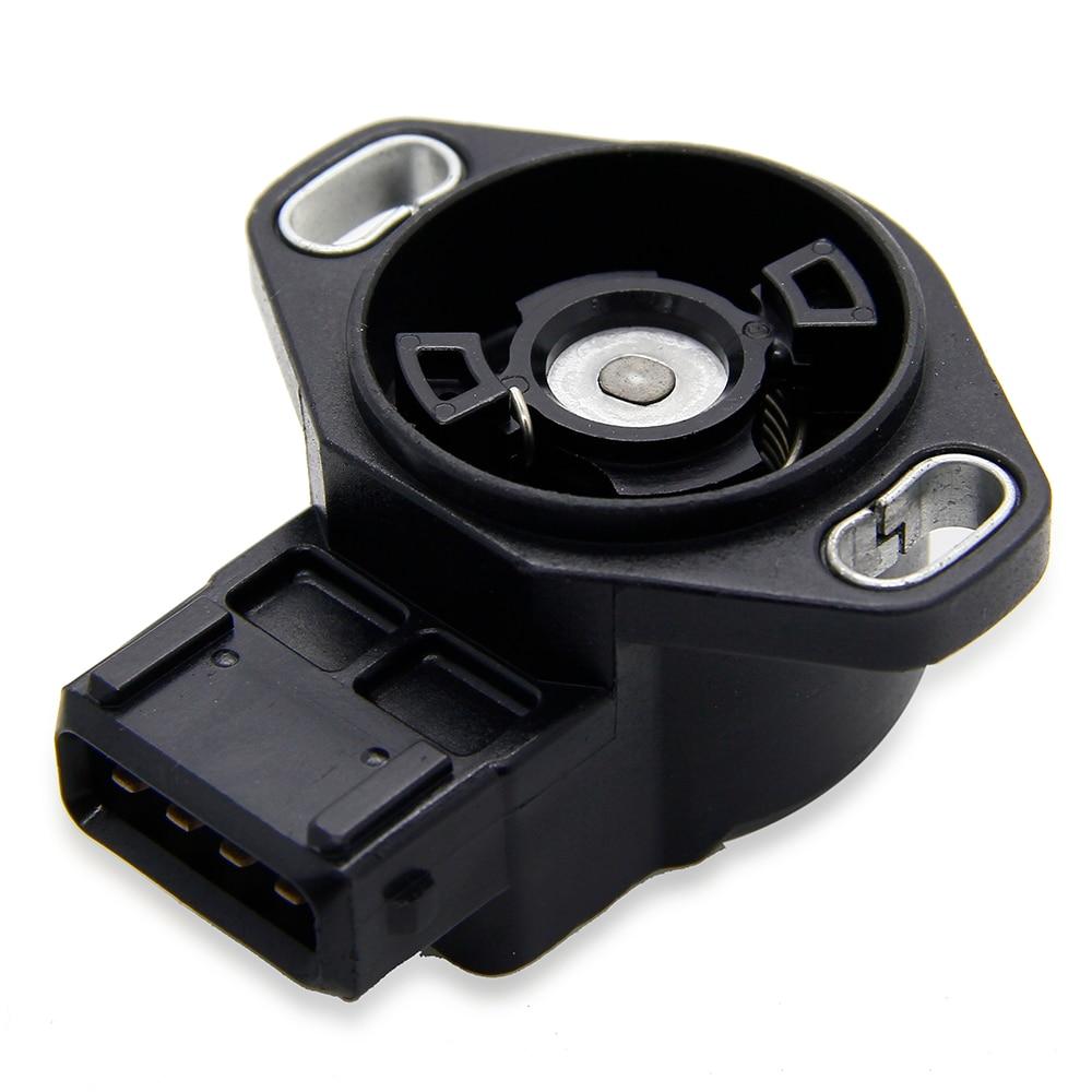 Para mitsubishi montero águila nuevas piezas de repuesto de automóviles sensores