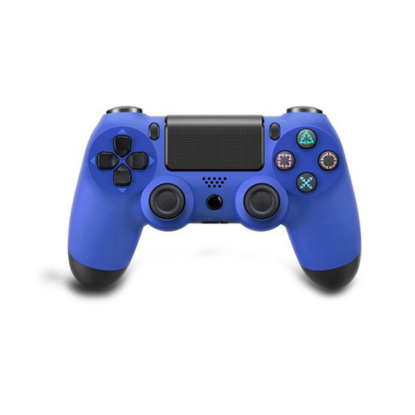 Bluetooth Wireless Gamepad Controller For Sony PS4 Controller Game Joystick For PlayStation 4 For Dualshock4 For PS4 Controller for sony ps4 playstation 4 accessory controller mini bluetooth wireless keyboard