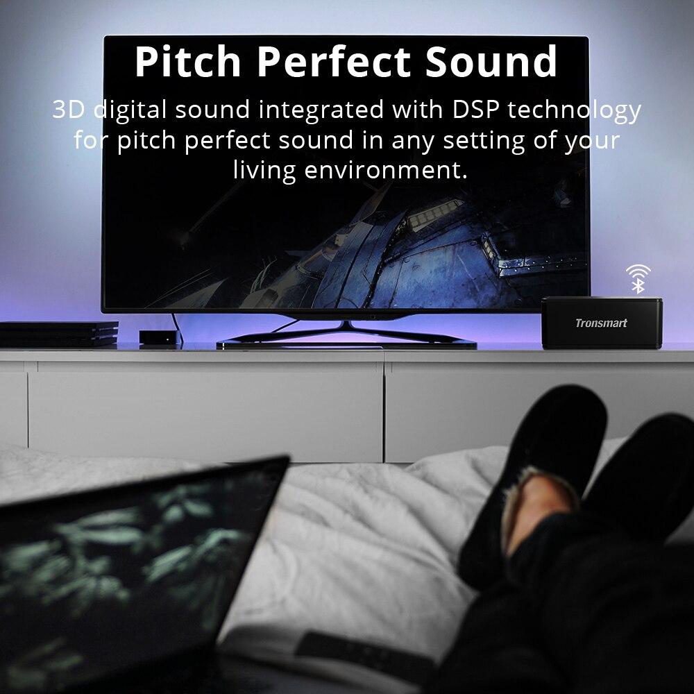 bluetooth speaker wireless speaker (4)