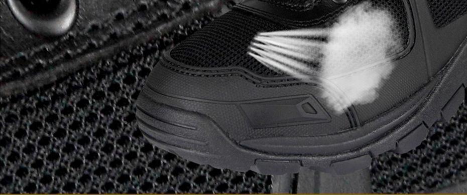 shoes_11