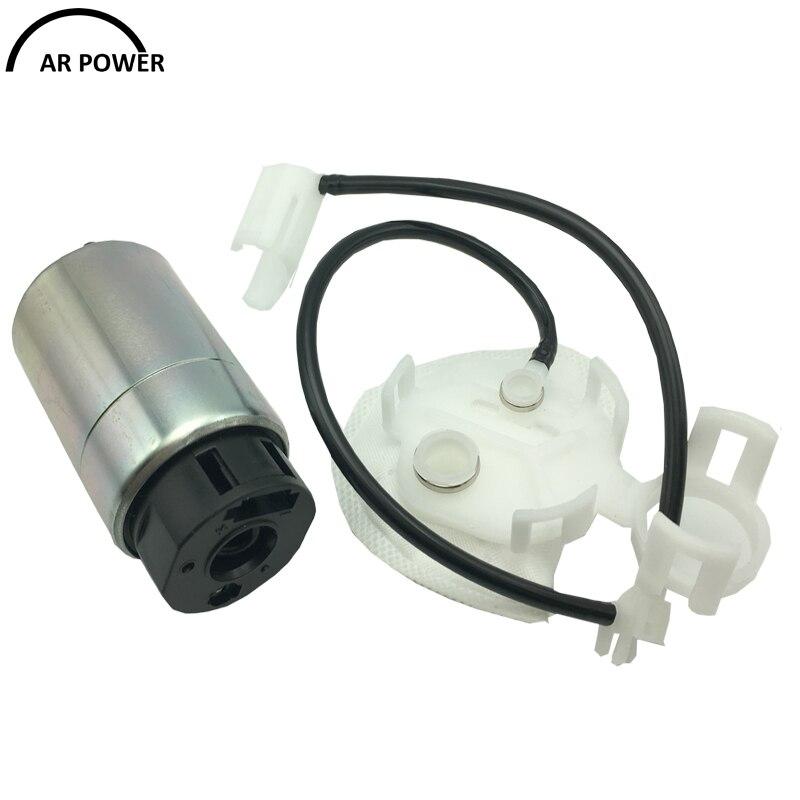 12V FUEL PUMP 291000 0021  FUEL PUMP FOR TOYOTA REIZ  UNIVERSAL:23220 0H110 23220 75040 23220 0P020 23220 0C050 pump dispenser pump inlet pump fan - title=
