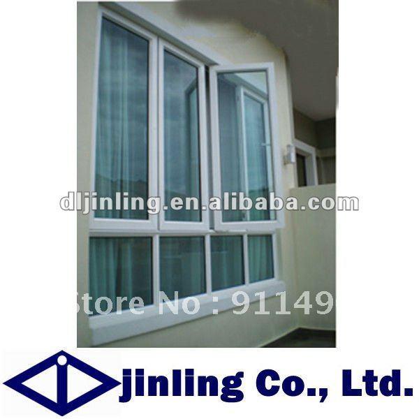 large casement windows house aluminum french casement window top hung windows large