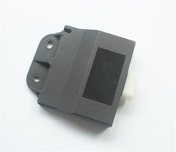 vespa cdi  Piaggio CDI VESPA CDI Immobilizer BYPASS UNIT Chip Key Bypass fits Vespa Piaggio ET4 125 125cc LEADER ACI603