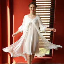 Buy vintage sleeping gown and get free shipping on AliExpress.com ec526a0ca