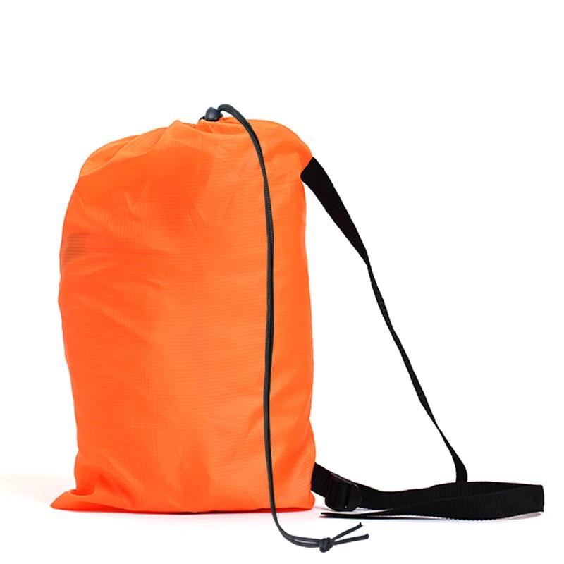 HW079-Orange