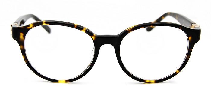 Eyewear Frames Women (8)