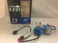 Car Headlight Bulbs Kit H7 H8 H11 H1 HB3 9005 HB4 9006 H3 H4 880 35W