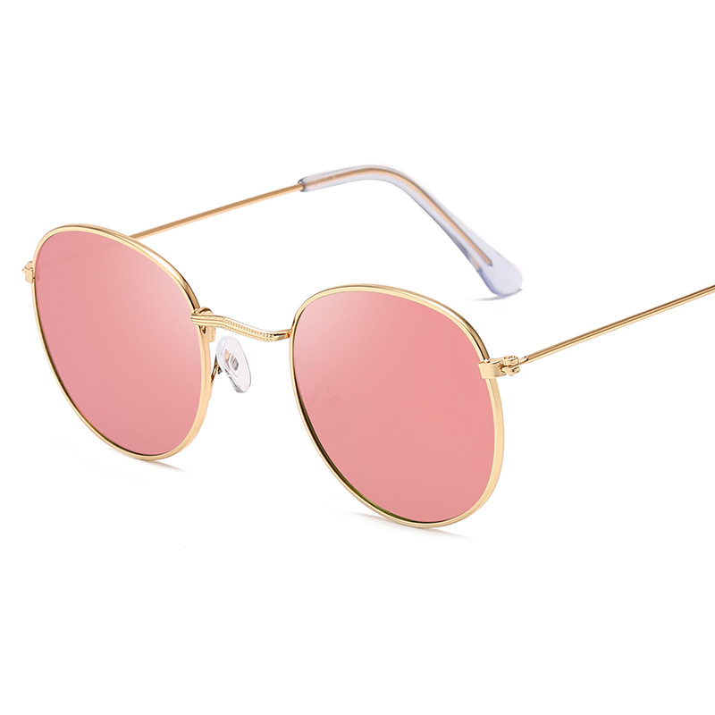 Classic Round Men Sunglasses Women Sunglasses Unisex Sunglasses Kito City Jewelry