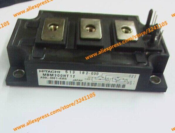 Free shipping NEW  MBM300HT12 MODULEFree shipping NEW  MBM300HT12 MODULE