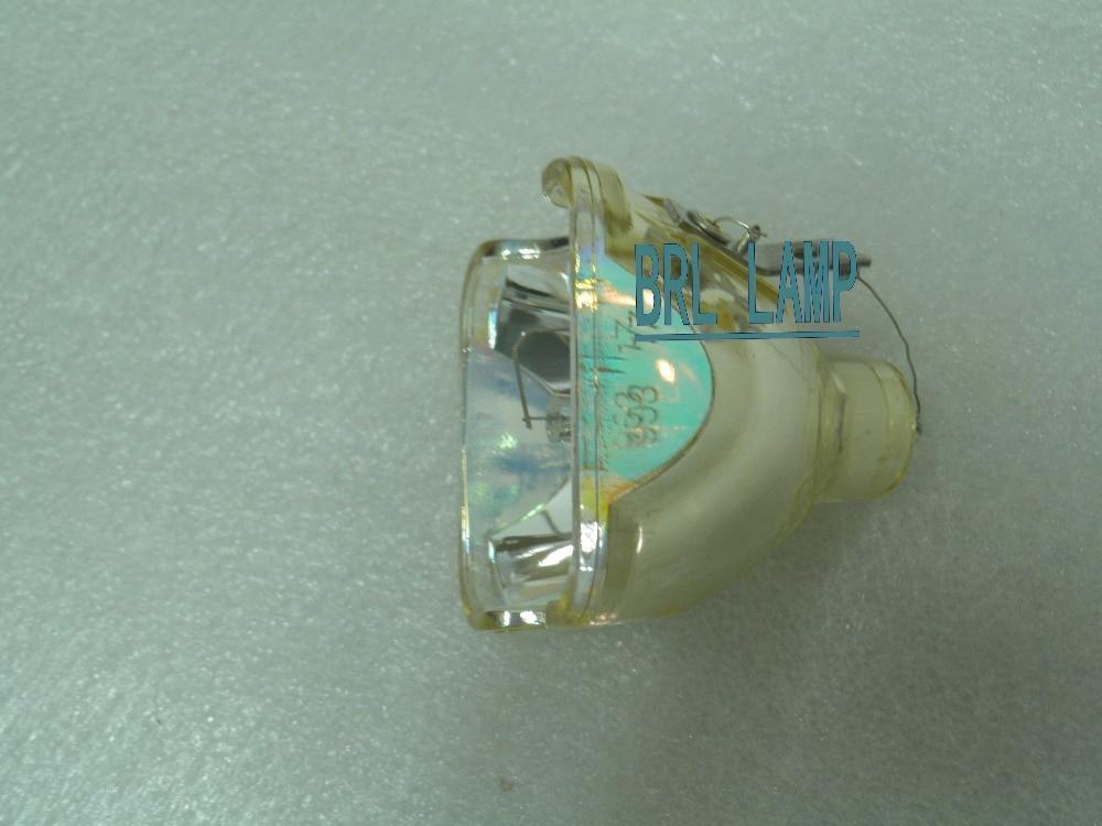 Compatibe bare Replacement  Projector lamp LMP102/POA-LMP102 For PLC-XE31 original replacement projector lamp bulb lmp f272 for sony vpl fx35 vpl fh30 vpl fh35 vpl fh31 projector nsha275w
