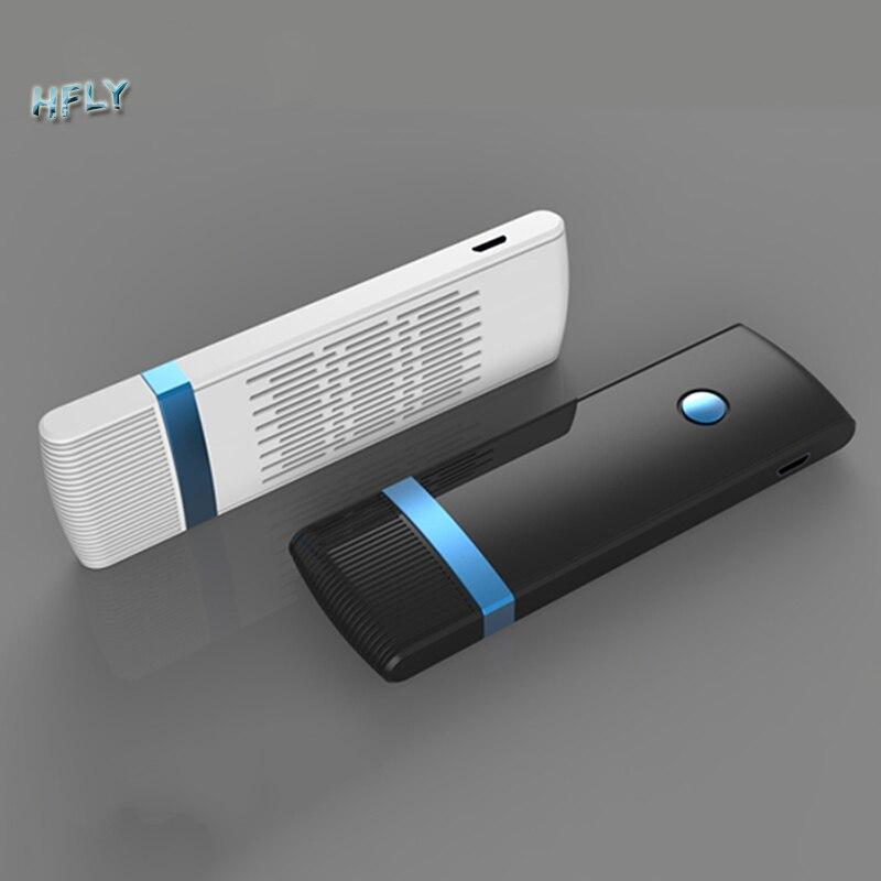 HFLY google chromecast2 tv stick android 2.4G wifi hdmi