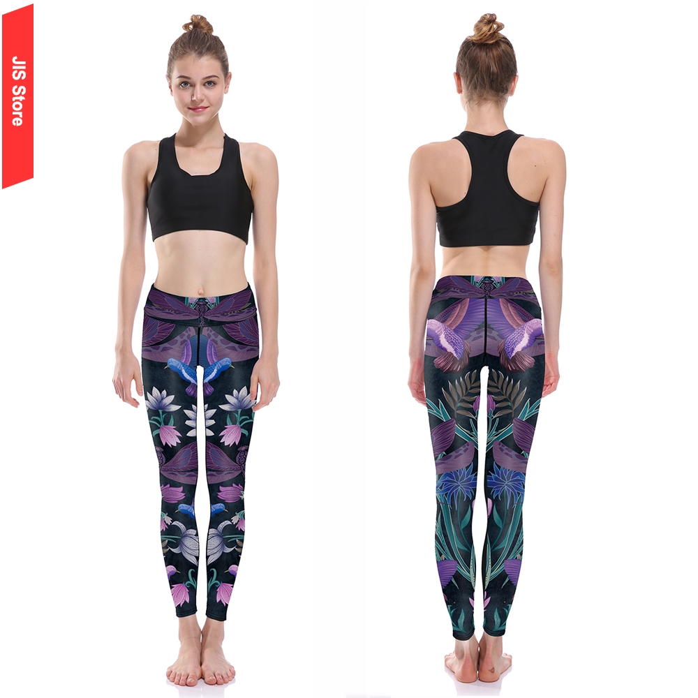 Popular Lotus Yoga Pants-Buy Cheap Lotus Yoga Pants lots from ...