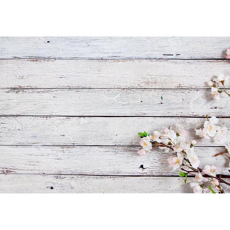 Photo photographer Photography backdrops Flowers & wood flooring photophone wood backdrop picture backgrounds for photo studio 600cm 300cm backgrounds the same size and shape princess photography backdrops photo lk 1471