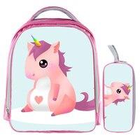 2pcs-unicorn-9