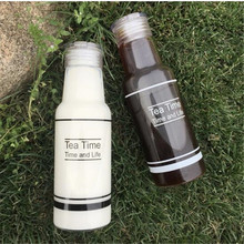Hot ciclismo deporte fruta infusión infusión de agua taza de jugo de lemon médica bicicleta ecológico bpa botella de desintoxicación