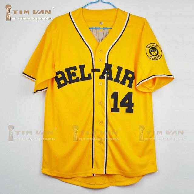 Bel air sports | bel air, md patch.