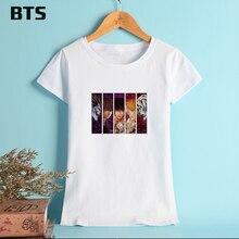 Death Note T-shirt Woman (20 colors)