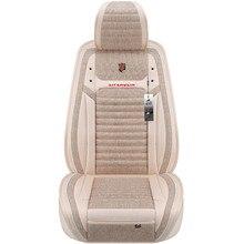 Ultra-Luxury Car seat Protection car seat Cover For BMW e30 e34 e36 e39 e46 e60 e90 f10 f30 X3 X5 x6 f10 f11 f15 f16 f20 f25 import seat qfp100 burner seat zy510b adapter zlg x5 x8 5000u programming seat