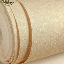 papel de parede. Fashion Modern Design Wallpaper Faux Crocodile Skin Leather Wall Paper White Grey Brown Roll For Livi