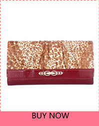luxury-women-wallets-long-patent-leather-wallet-designer-brand-leopard-purse-ladies-clutch-woman-leather-carteira