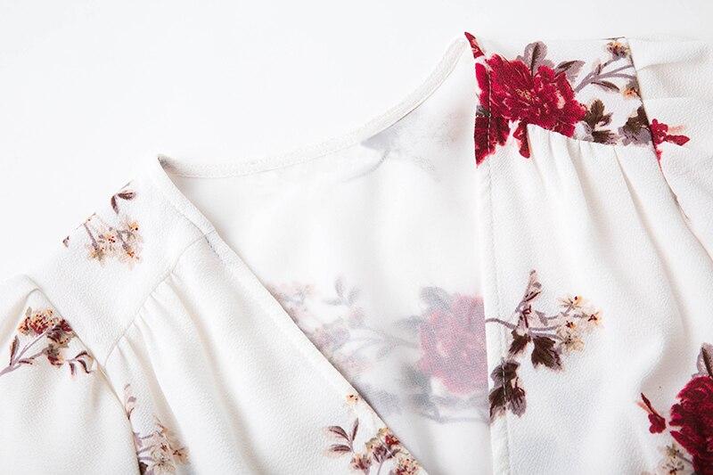 BONGOR-LUSS-Women-Summer-Dress-2017-V-Neck-Cape-Short-Sleeve-Casual-Mini-Dress-Boho-Beach-Vinatge-Floral-Print-Dress-Sundress-(71)
