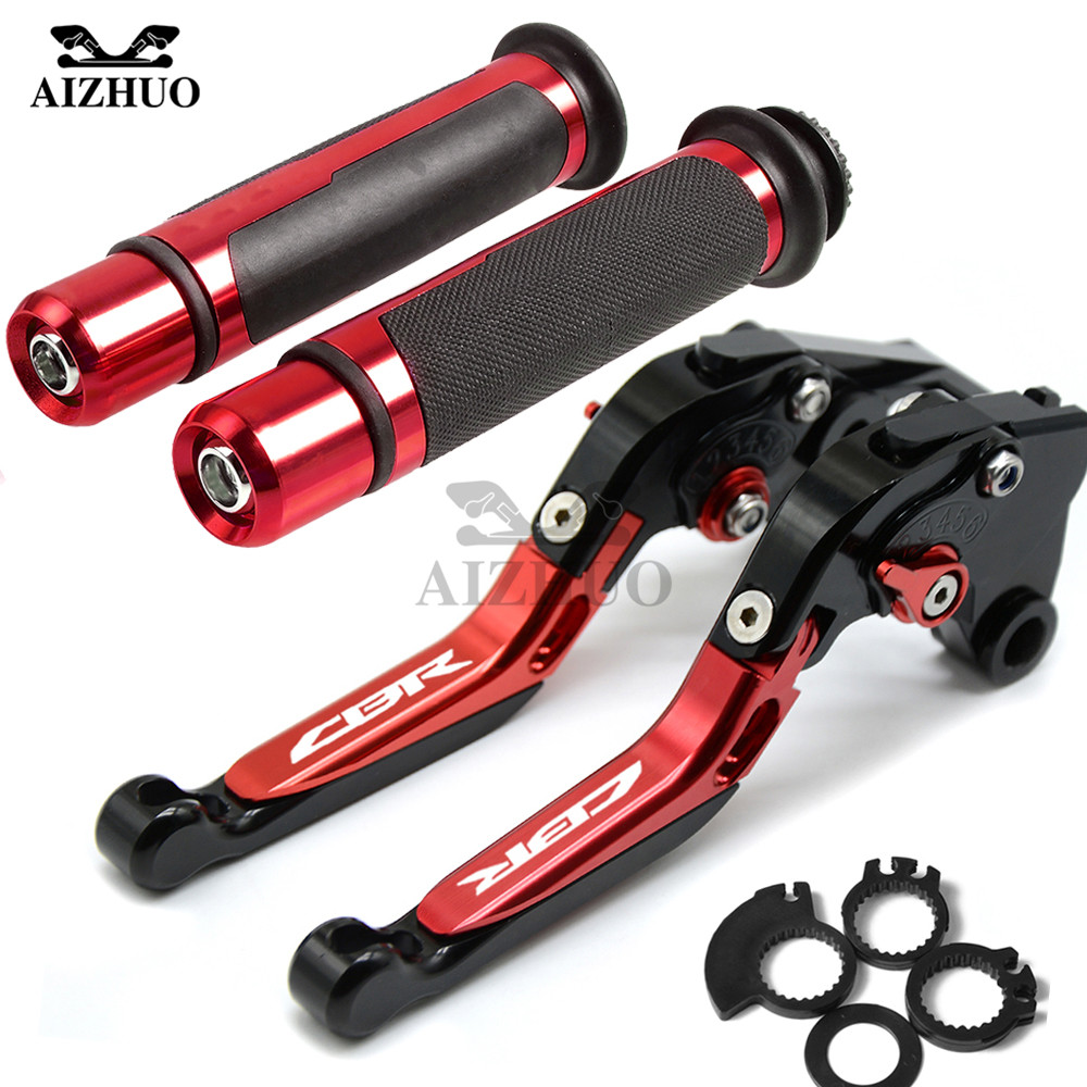 E-Bro 2016 New Version Motorcycle 22mm// 7//8 Electric Heated Hand Grips for Motorcycle//Bike//ATV