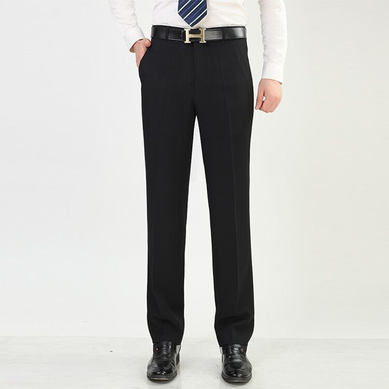 Popular Big Men Dress Pants-Buy Cheap Big Men Dress Pants lots ...