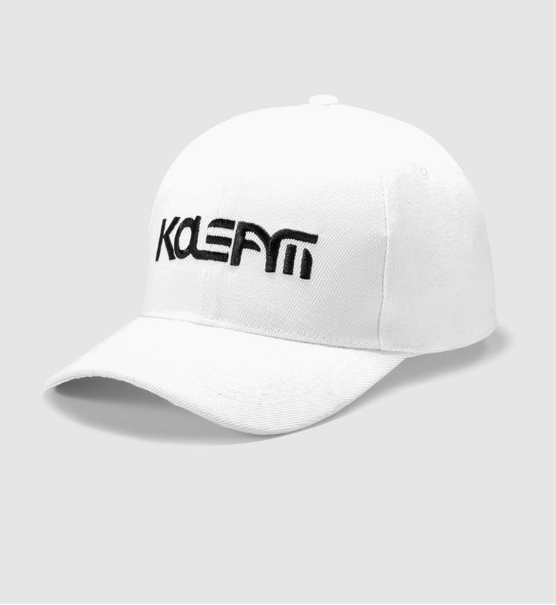 CAP-G0191-1_06