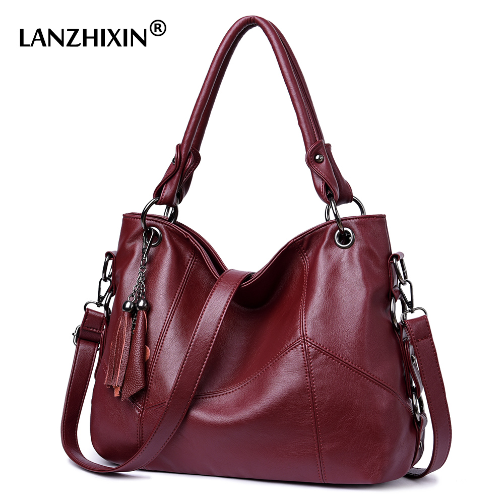 women leather handbags designer bag women bolsa luxury women messenger bag large retro tote shoulder bags top-handle bags 819S new genuine leather fashion handbags women tote shoulder bags messenger bags luxury designer crossbody bag bolsa top handle bags