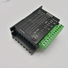 1PCS Digital Stepper motor driver DC9-42V 4A for 42 57 Nema1