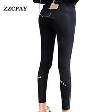 Yoga pants brands online shopping-the world largest yoga pants ...