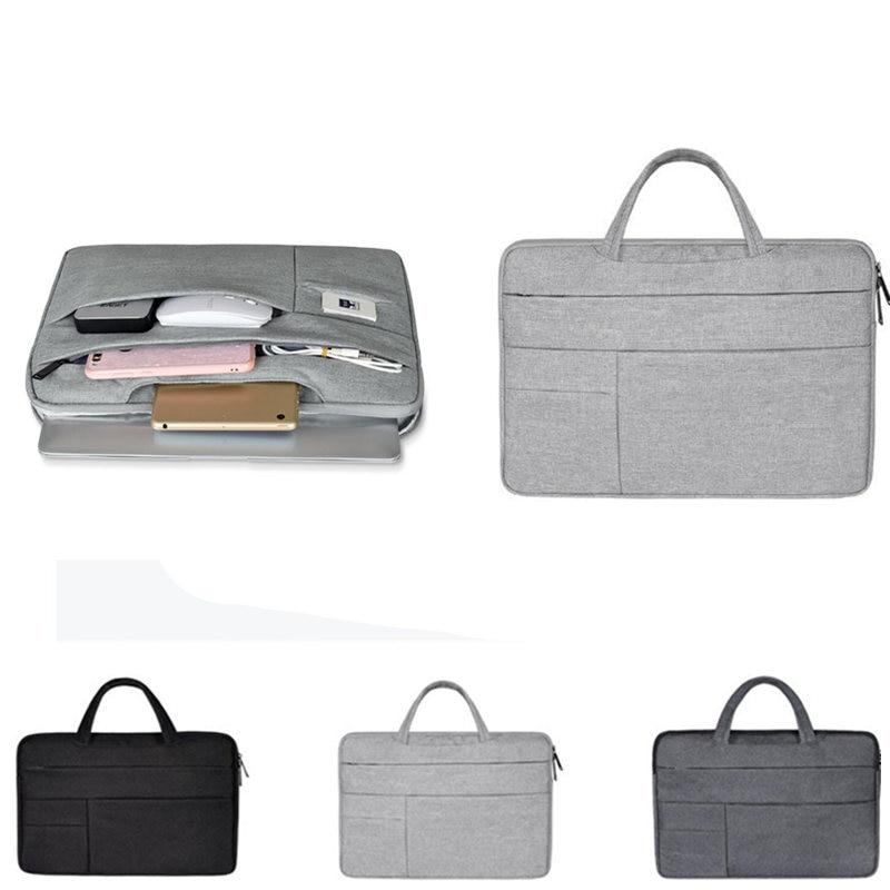 <+>  Сумка для ноутбука Сумка для ноутбука Чехол Портфель Huawei MateBook X E D B 13