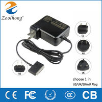 19V 3 42A 65W AC Laptop Power Adapter Charger For ASUS Transformer Book TX300 13 3