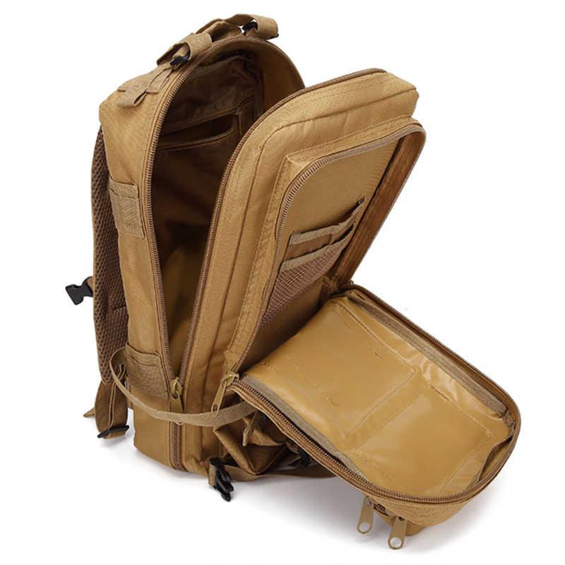 Erkekler sırt çantası naylon mochila masculina su geçirmez sırt çantası tasarımcı sırt çantaları erkek Escolar yüksek kaliteli Unisex çanta seyahat çantası
