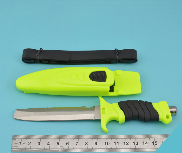дайвинг нож заказать на aliexpress