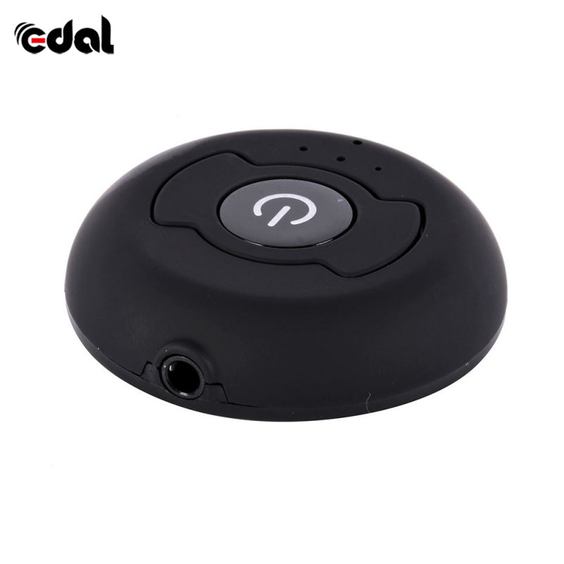 Multi-point Wireless Audio Trasmettitore Bluetooth Musica Stereo Dongle Per Smart TV PC MP3 H-366T Bluetooth 4.0 A2DP