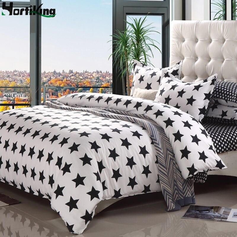Комплект постільної білизни - Домашній текстиль