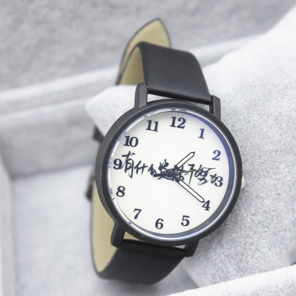 Кварцевые наручные часы Роскошные творческих Relogio Feminino часы кожаный браслет 2018 круглый Дейл женщина часы