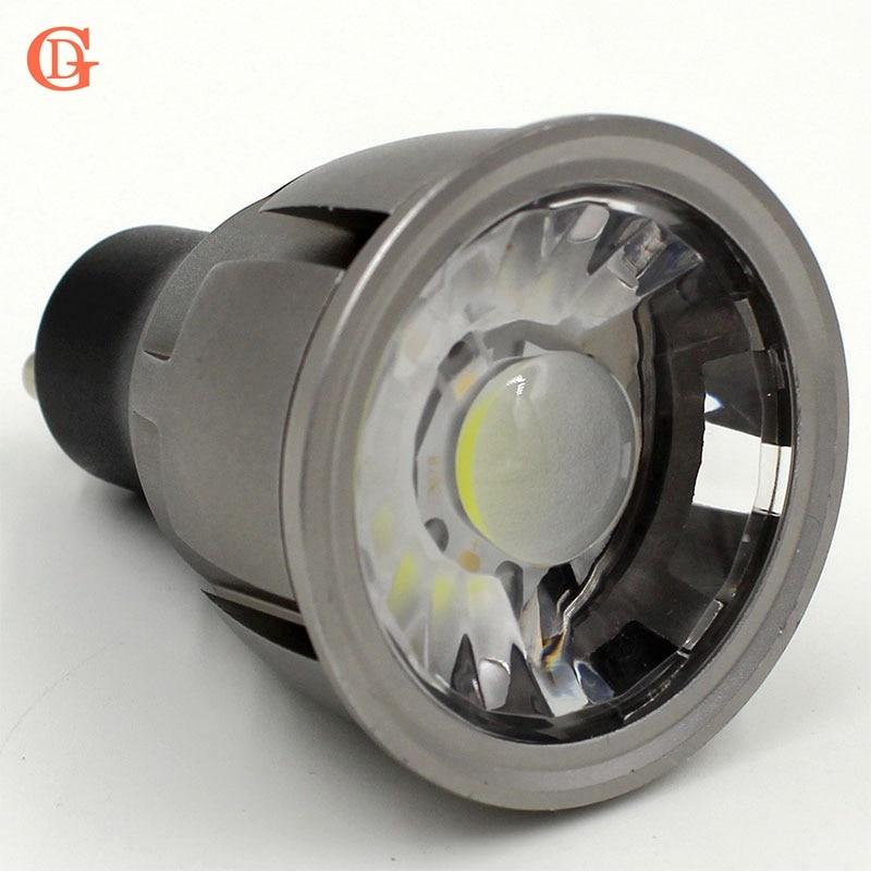 Lâmpadas Led e Tubos v para baixo luz Color : Warm White, White, Cool White