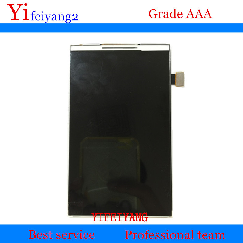10pcs Oem For Samsung Galaxy Grand Duos I9082 I9080 Neo Plus I9060i I9060 I9062 I9063 Lcd Display Screen Digitizer Sensor Panel Beneficial To Essential Medulla