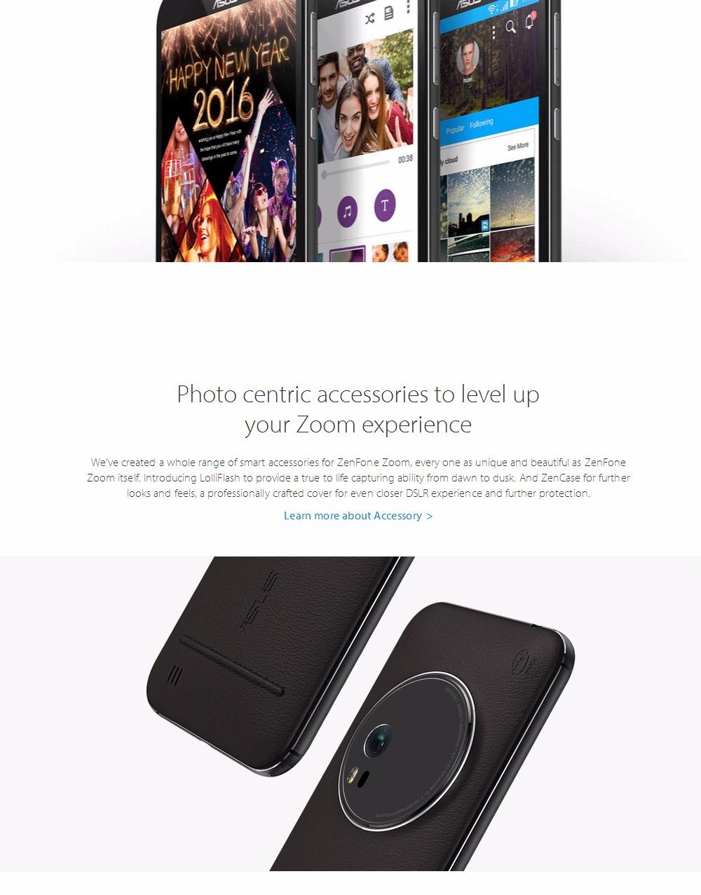 ZenFone-Zoom--01_10