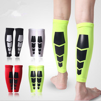 Medical Gradient Compression Stockings Elastic Sports Shinguard Prevention And Treatment Of Venous Disease Varicose Veins Leg