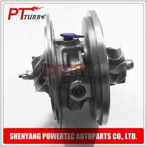 Cho KIA Sorento/Sedona 2.2 CRDi 145 Kw 197 HP R-22-780502 NEW Garrett turbine cartridge xây dựng lại chra 780502-5001 s 282312F100